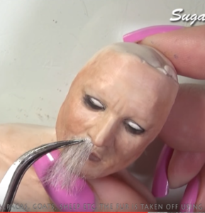 sugarcharmshop-beard-attachment