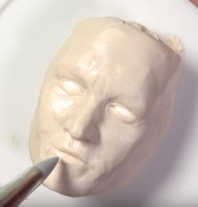 sugarcharmshop-clay-face-finished