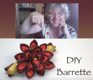 moclay-diy-barrette-finished