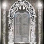 White Gothic Studios