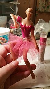 ballerina-beads-on-skirt1