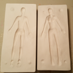 ballerina-push-mold