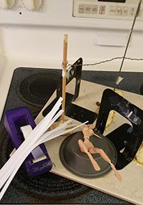 ballerina-push-mold-paper-strips-web