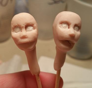 ballerina-skulls2