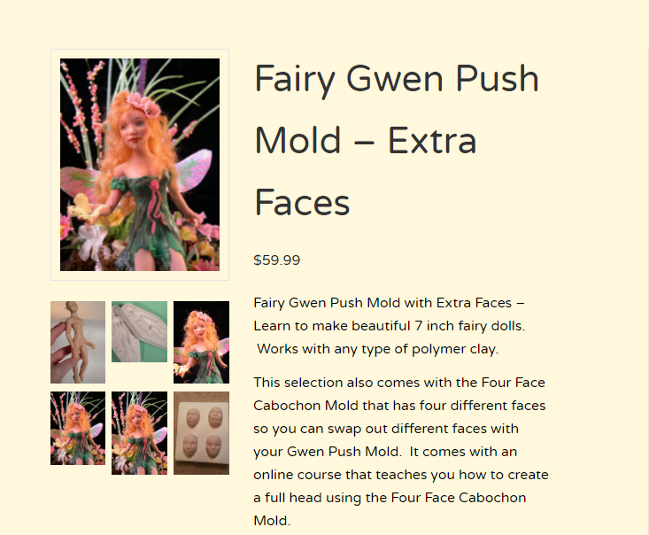 airy-Gwen-Mold-