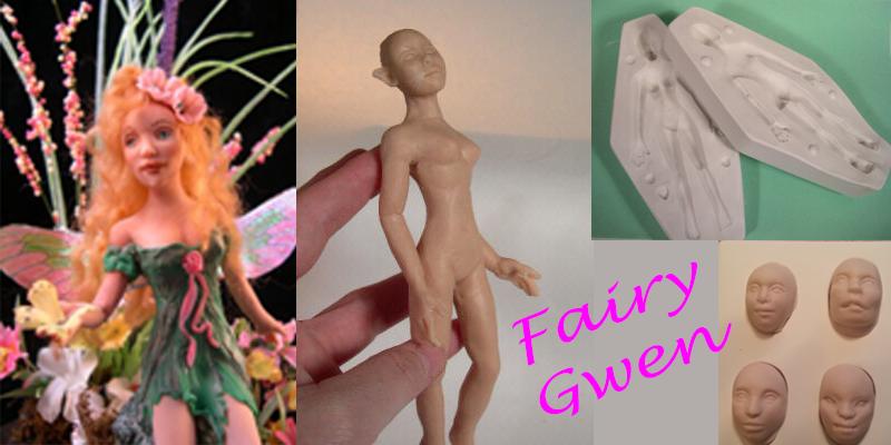 fairy-gwen