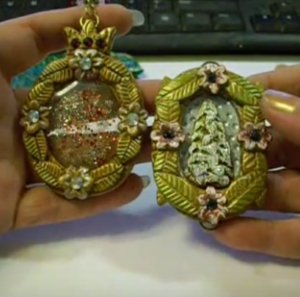 LynzCraftz-two-pendants-side-by-side