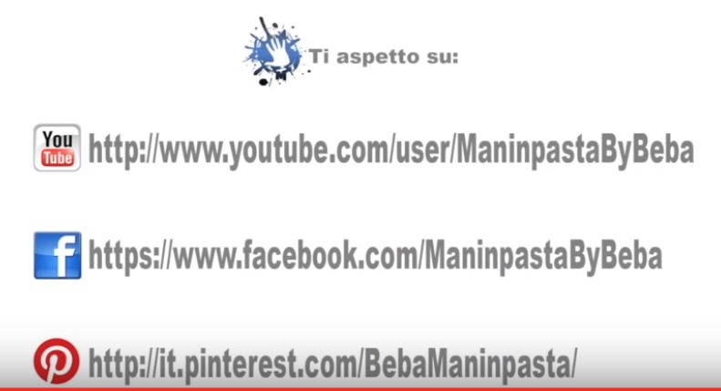 ManinpastaByBeba-links