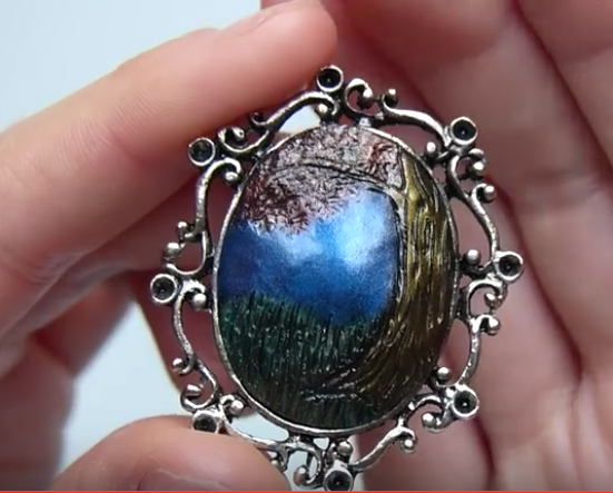 Non-chans-tree-landscape-pendant-finished