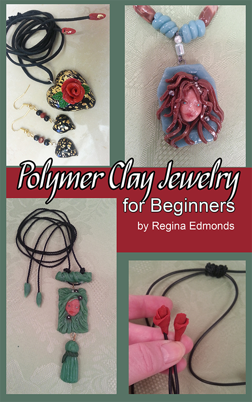 Polymer-Clay-Jewelry-Book2