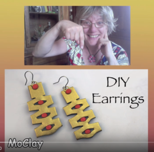 moclay-finished-earrings