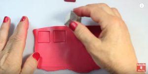 moclay-pink-squares
