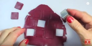 moclay-purple-squares